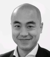 Oscar Duong, Market Manager Paris Retail Week