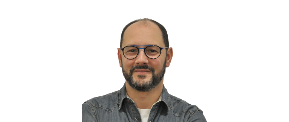 Jérémy GRINBAUM, CEO Twilio France