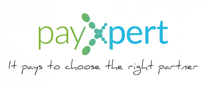 Logo PayXpert