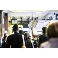 Innovation Tours Paris Retail Week