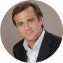 Marc Lolivier, Délégué Général de la Fédération e-commerce et vente à distance (FEVAD)