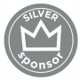 Silver Sponsor Paris Retail Week
