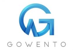 logo exposant Gowento