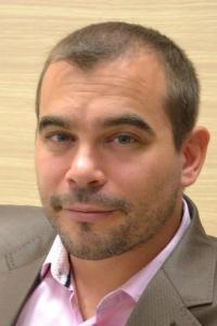 Benjamin Chalande