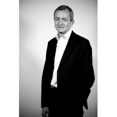 Sacha TIKHOMIROFF
