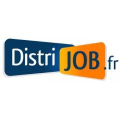 Distrijob.fr