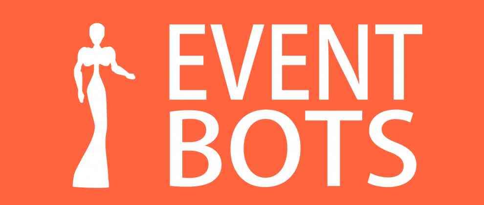 Events Bots