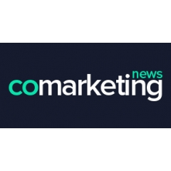 Comarketing-News